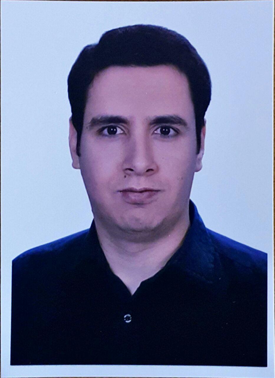 مهندس محمدی