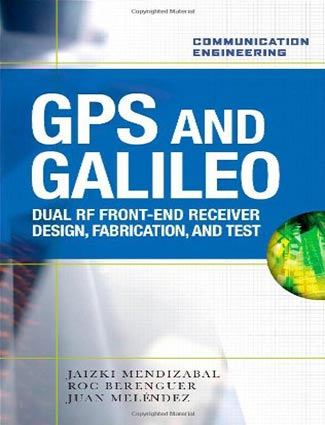 GPS and Galileo