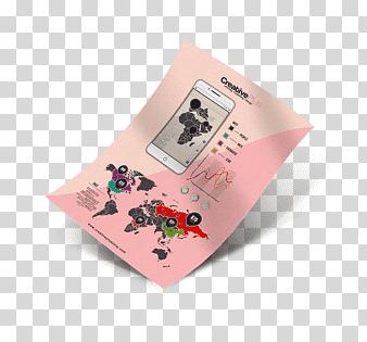 traket printing