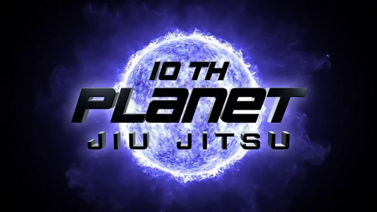 بسته ی اموزشی جوجیتسو |   10th Planet Warmups-نرمش و اماده سازی