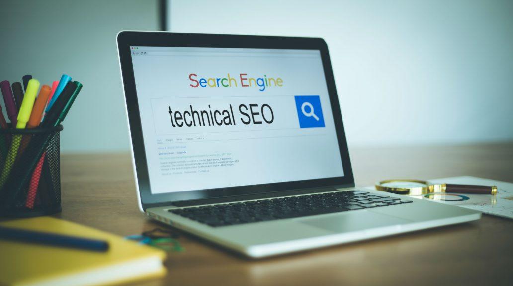 technical_seo
