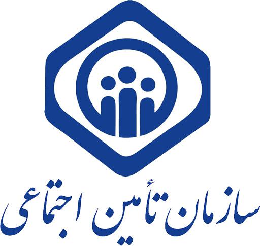 مجید سعادتی به عنوان سرپرست شرکت کار و تامین منصوب شد