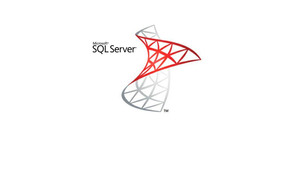 چگونه sql server را یاد بگیریم؟مقدماتی