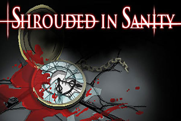 Skautfold: Shrouded in Sanity