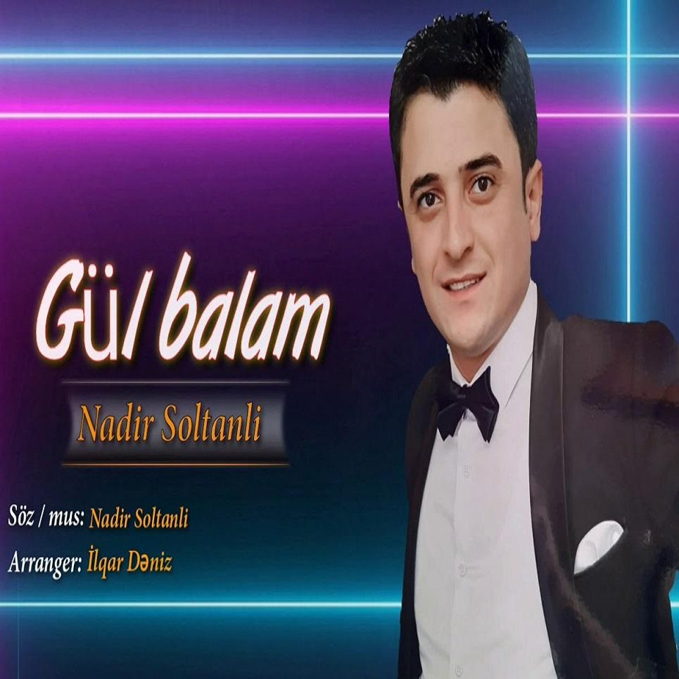 http://s13.picofile.com/file/8399773834/20Nadir_Soltanli_Gul_Balam.jpg