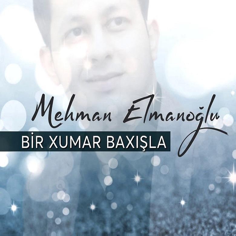 http://s13.picofile.com/file/8399780892/19Mehman_Elmanoglu_Bir_Xumar_Baxisla.jpg