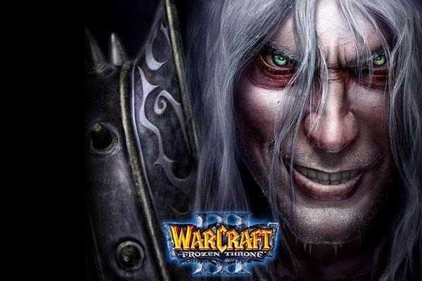 کدهای تقلب بازی Warcraft 3: The Frozen Throne
