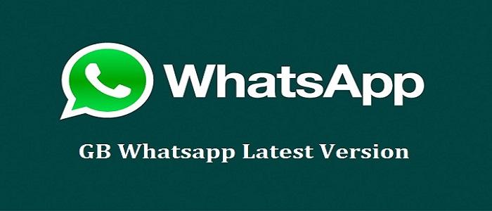 آموزش تصویری نصب جی بی واتساپ نسخه قدیمی در گوشی اندروید