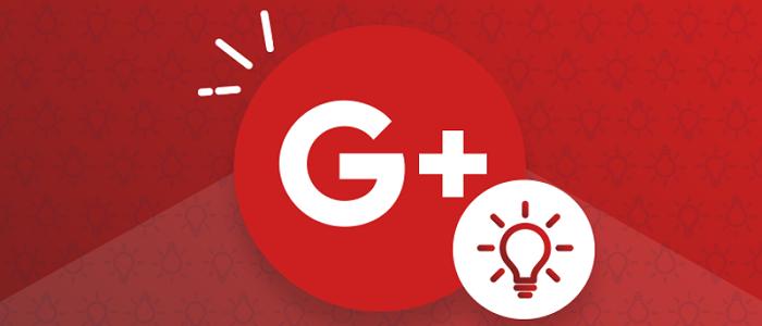 آموزش حذف اکانت گوگل پلاس در اندروید