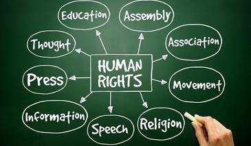 ماهیت حق از دیدگاه یکی از حقوقدانان قرن بیستم
