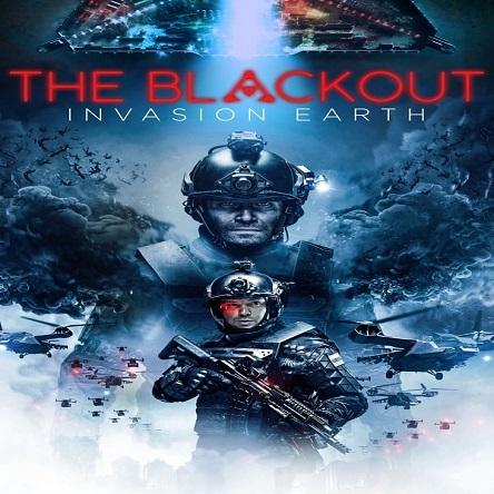 فیلم خاموشی - The Blackout 2019