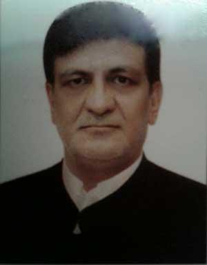 آلبوم عکس ناصر علی اکبر خانی(اطلاعات توپخانه)