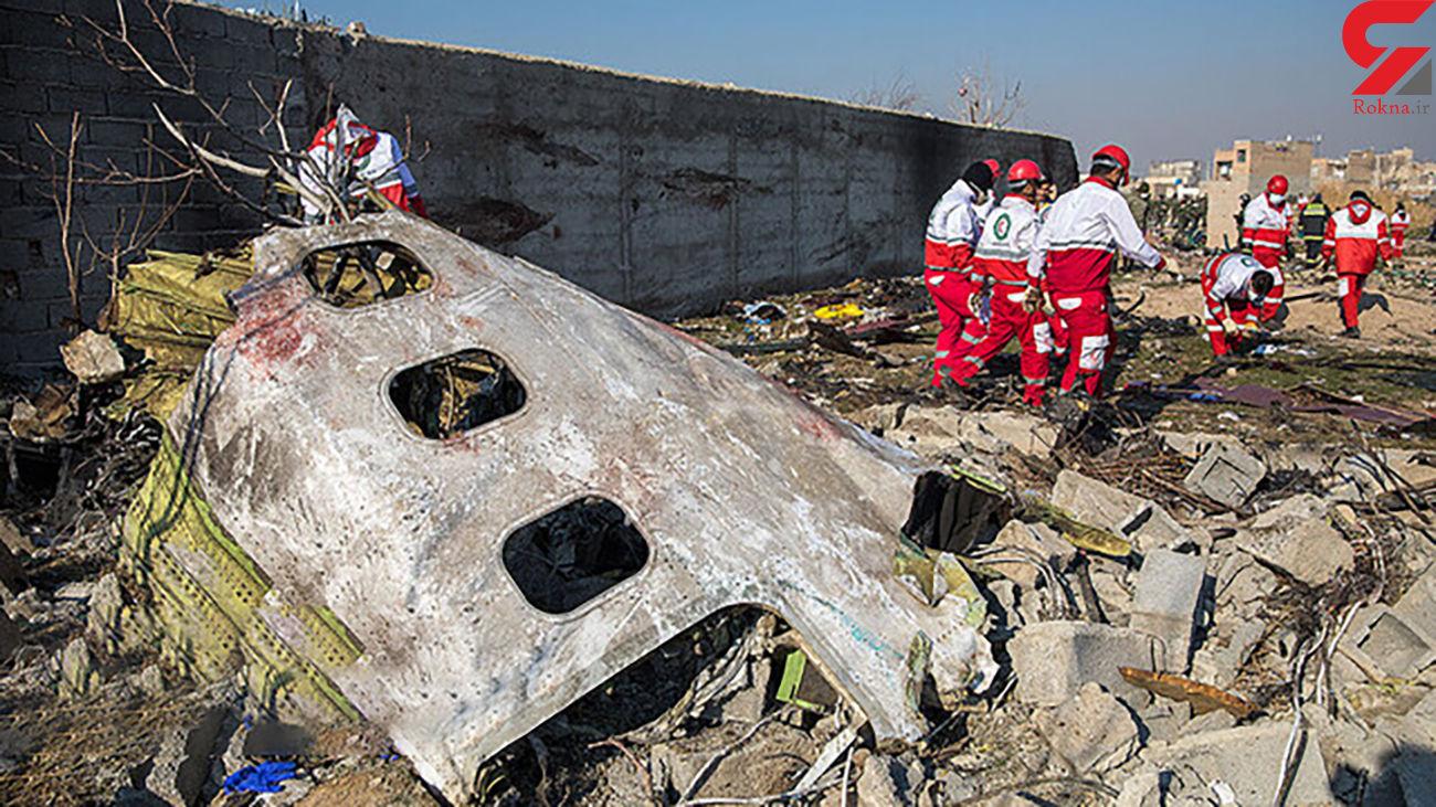 دادستان نظامی استان تهران در دیدار با جمعی از خانوادههای شهدای سانحه هواپیمای اوکراینی اعلام کرد: خطای کاربر سامانه پدافندی و شلیک بدون اجازه به هواپیمای اوکراینی علت حادثه بود