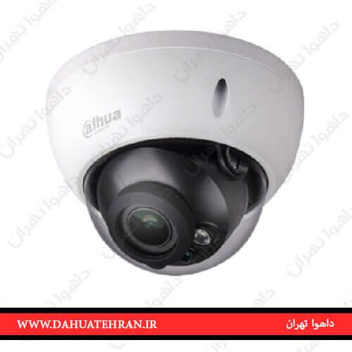 دوربین ای پی دام داهوا مدل HDBW-5830EP-Z