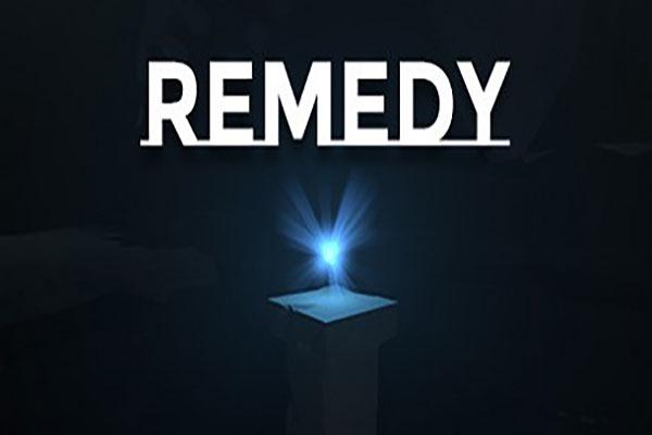 دانلود بازی ماجرایی Remedy