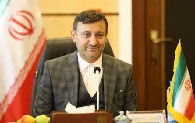 پیام تبریک شهردار رشت به مناسبت فرا رسیدن «روز قلم»