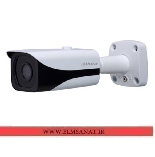 دوربین مداربسته داهوا DH-IPC-HFW4431EP-AS