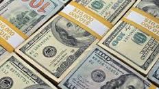 دلار به زیر ۱۵ هزار تومن باز خواهد گشت