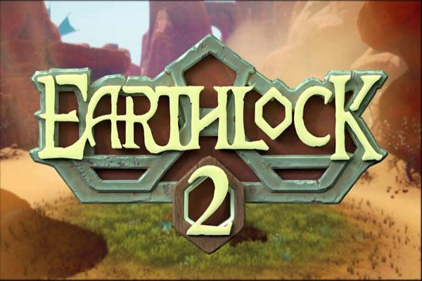 بازی Earthlock 2 معرفی شد