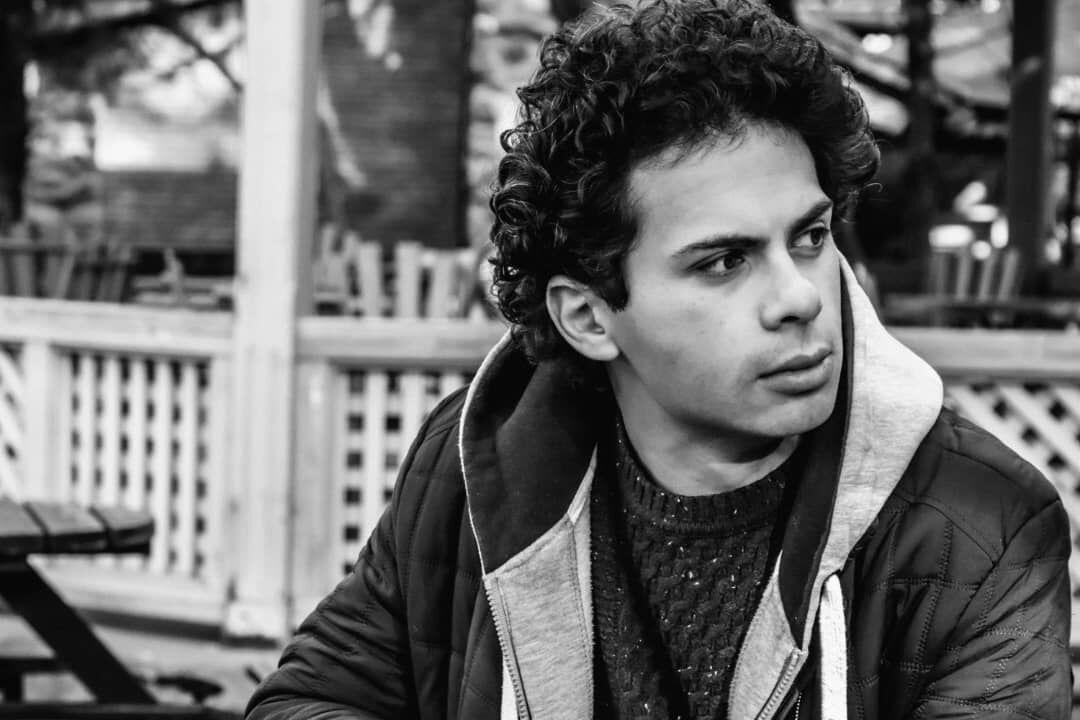 فیلمساز اهل انزلی داور جشنواره فریسکوی ارمنستان شد