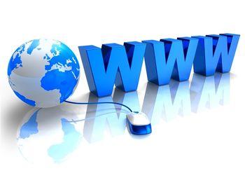 طرح اینترانت و اینترنت رایگان مدارس