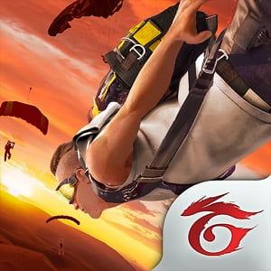 دانلود بازی فری فایر Garena Free Fire 1.53.2 برای اندروید و آیفون + دیتا