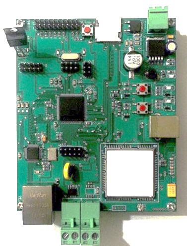 خرید دستگاه data aquisition  مدل AMR-DA2480