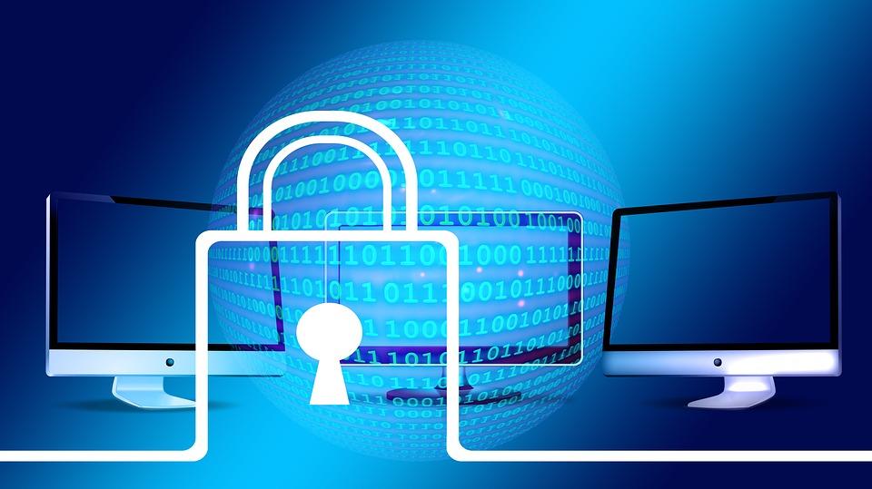 نحوه برقراری امنیت سیستم عامل با Windows BitLocker